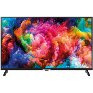 Телевизор Hyundai H-LED32ES5004 в Цветущем фото