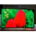 Телевизор Hyundai H-LED 65EU1311 огромная диагональ, 4K Ultra HD, HDR 10, голосовое управление в Цветущем фото 4
