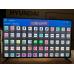 Телевизор Hyundai H-LED 65EU1311 огромная диагональ, 4K Ultra HD, HDR 10, голосовое управление в Цветущем фото 6