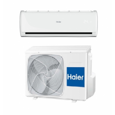 Haier AS12TL4HRA / 1U12MR4ERA Leader Inverter